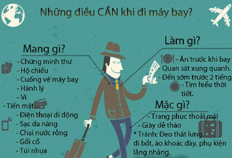 nhung-dieu-can-biet-khi-di-may-bay.html