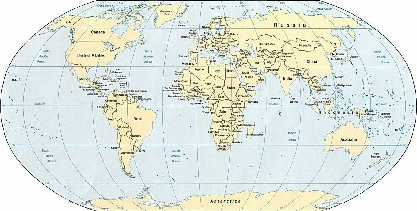 ban-do-the-gioi-map-world-1