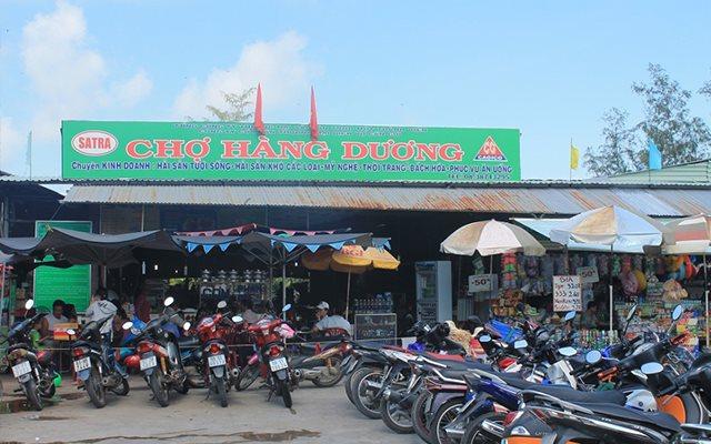 cho-hang-duong
