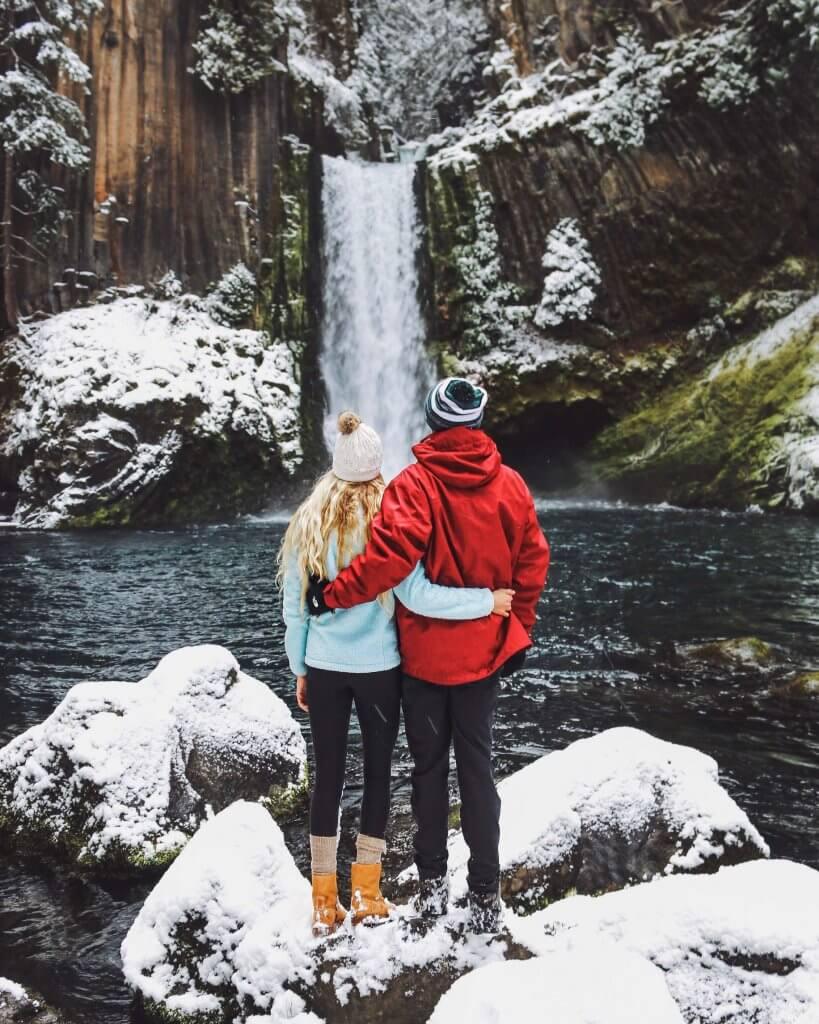 Các cặp đôi đi du lịch cần lưu ý gì